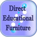 Direct Educational Furniture