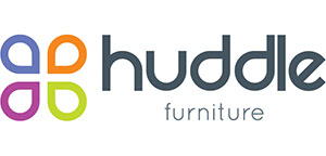 Huddle Furniture