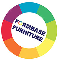 Formbase Furniture